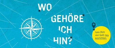 Foto zur Meldung: Allianzgebetswoche