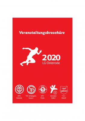 Vorschaubild zur Meldung: LG-Auschreibungsbroschüre 2020
