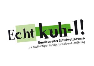 """Foto zur Meldung: Bundesweiter Schulwettbewerb """"Echt kuh-l!"""" startet"""