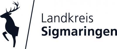 Vorschaubild zur Meldung: Abfall-App des Landkreises Sigmaringen