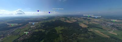 Vorschaubild zur Meldung: herdwangen-schoenach360.de