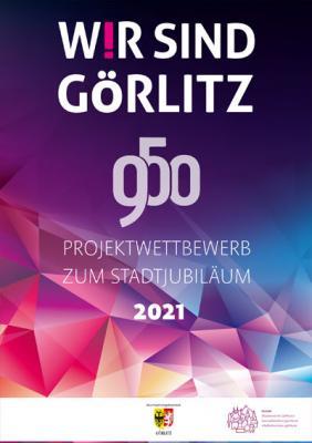 Bildquelle: Homepage: www.aktionskreis-goerlitz.de