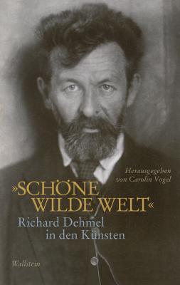mit freundlicher Genehmigung des Wallstein Verlag