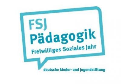 Vorschaubild zur Meldung: Freiwilliges Soziales Jahr an der Schiller-Grundschule