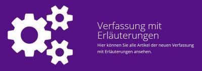 Vorschaubild zur Meldung: Ab 01.01.2020 gilt in der Landeskirche Hannovers eine neue Kirchenverfassung