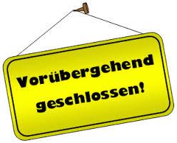Vorschaubild zur Meldung: Jugendclub in Dreetz bleibt im Januar geschlossen