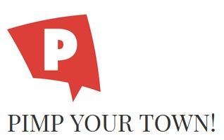 Pimp Your Town