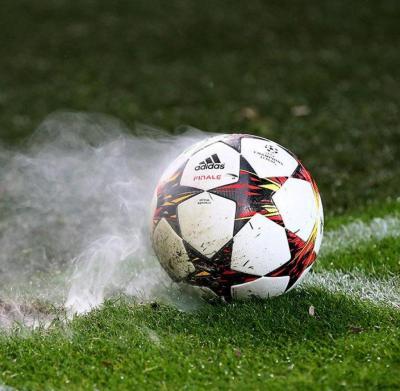 Foto zur Meldung: Jahresbericht 2019 Sparte Fussball, Senioren + Jugend