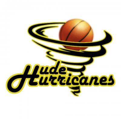 TV Hude Basketballer