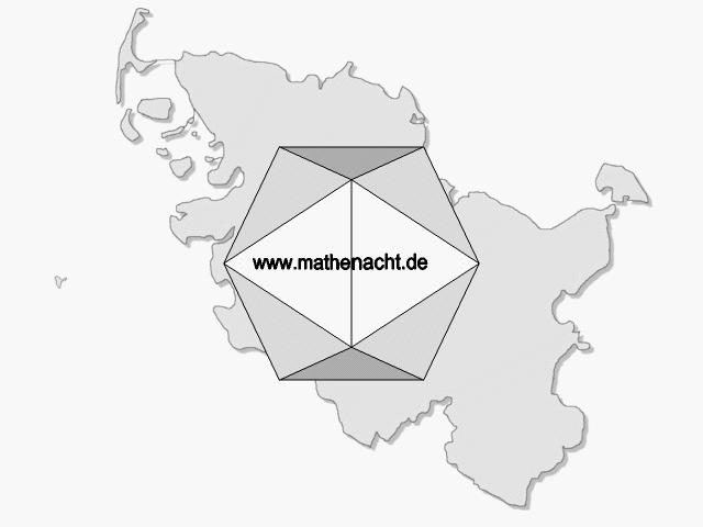 Bild der Meldung: Lange Nacht der Mathematik