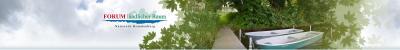 """Vorschaubild zur Meldung: Einladung zur Auftaktveranstaltung 11. Landeswettbewerb """"Unser Dorf hat Zukunft"""" am 2. März am Seddiner See"""