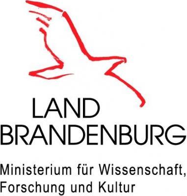 https://mwfk.brandenburg.de/mwfk/de/