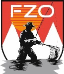 Vorschaubild zur Meldung: Vorbereitungslehrgang des  FZO für die staatliche Fischerprüfung