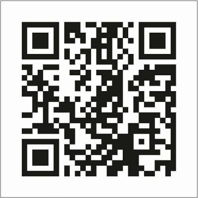 QR Code AppfallAPP