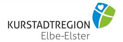 Logo Kurstadtregion