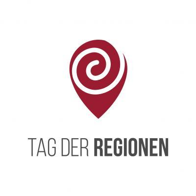 """Vorschaubild zur Meldung: Tag der Regionen 2020 unter dem Motto """"verwurzelt– weltoffen – klimabewusst"""""""