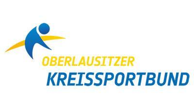 Vorschaubild zur Meldung: Bestandsmeldung 2020 - Sportvereine wachsen im Landkreis Görlitz