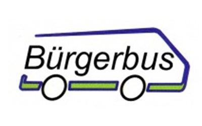 Vorschaubild zur Meldung: Bürgerbus Ottrau