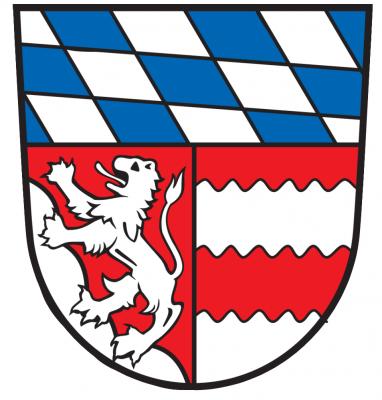 Foto zur Meldung: Der Landkreis Dingolfing-Landau sucht zum nächstmöglichen Zeitpunkt unbefristet einen Sozialpädagogen (m/w/d)