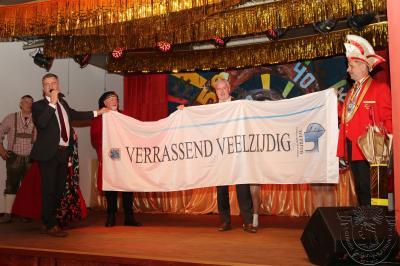 Vorschaubild zur Meldung: Belgien zu Besuch bei Freunden!