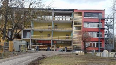Foto zur Meldung: Gemeindevertretung beschließt Kloster Lehniner Haushaltsplan für 2020/21