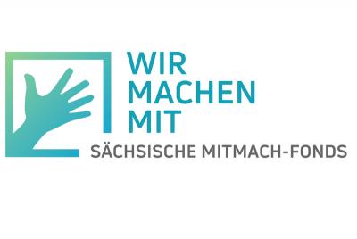 Sächsischer Mitmach-Fonds