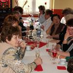 Foto vom Album: Neujahrsempfang der Senioren