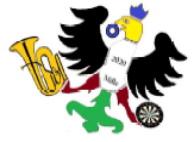 Vogel 2020