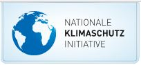 """Foto zur Meldung: Wettbewerb """"Klimaaktive Kommune 2020"""" gestartet"""