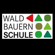 Vorschaubild zur Meldung: Die Brandenburger Waldbauernschule bietet praktische Handlungsoptionen für Waldbesitzerinnen und Waldeigentümer