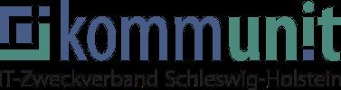 Vorschaubild der Meldung: Stellenangebote vom IT-Zweckverband kommunit