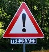 Verkehrszeichen_Treibjagd