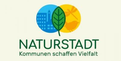 Naturstadt kommunen schaffen Vielfalt