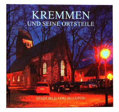 Das Buch ist mit zwei unterschiedlichen Covern erhältlich - wahlweise Kirche bei Tag oder Nacht