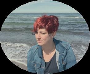 Tina Gerlach (Foto: https://lebelieberleichter.com)