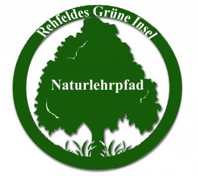 Foto zu Meldung: Interessengemeinschaft Rehfeldes Grüne Insel Naturlehrpfad