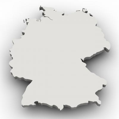 Foto zur Meldung: Denk ich an Deutschland ...
