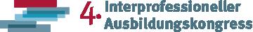 Vorschaubild zur Meldung: 4. Interprofessioneller Ausbildungskongress für Lehrende in den Gesundheitsfachberufen