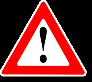 Vorschaubild zur Meldung: Schulausfall Landkreis Holzminden