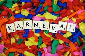 Vorschaubild zur Meldung: Karnevalistischer Wochenmarkt