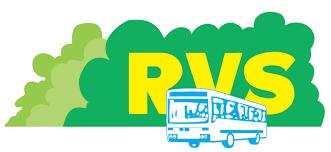 Vorschaubild zur Meldung: VBB-Verkehrserhebung 2020