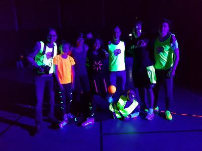 Vorschaubild zur Meldung: Blacklight Sports