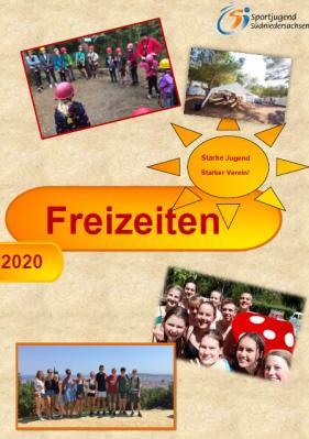 Freizeitenbroschüre2020