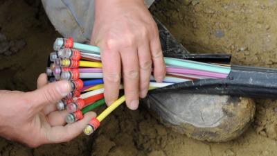 Vorschaubild zur Meldung: Anmeldung für kostenlose Breitbandanschlüsse für ein schnelles Internet im Außenbereich nur noch bis zum 15.03.2020