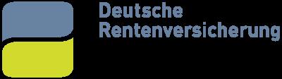 Vorschaubild zur Meldung: Sprechtag der Deutschen Rentenversicherung im Rathaus in Naila!