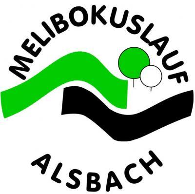 Vorschaubild zur Meldung: Unterstützung für den Melibokuslauf gesucht