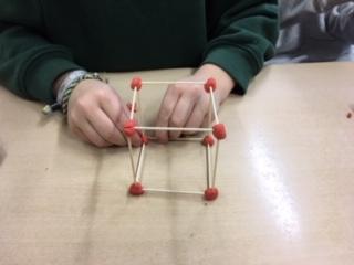 Foto zur Meldung: Mathe macht Spaß ...