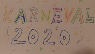 Karneval 2020