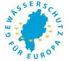 Vorschaubild zur Meldung: Gewässerschutzberatung im Maßnahmenraum Frankenberg Beratungsrundbrief