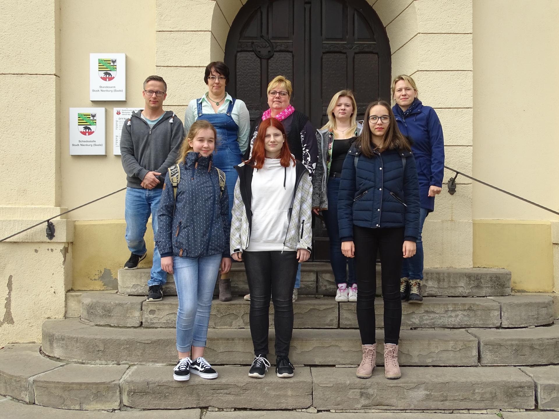 Single Frauen Nienburg Single in münchen kostenlos